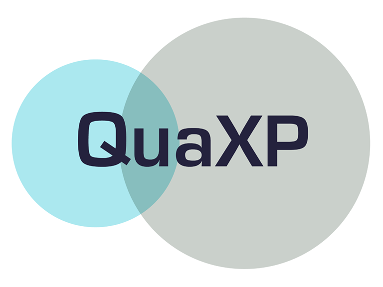 QuaXP - Data Quality Explored